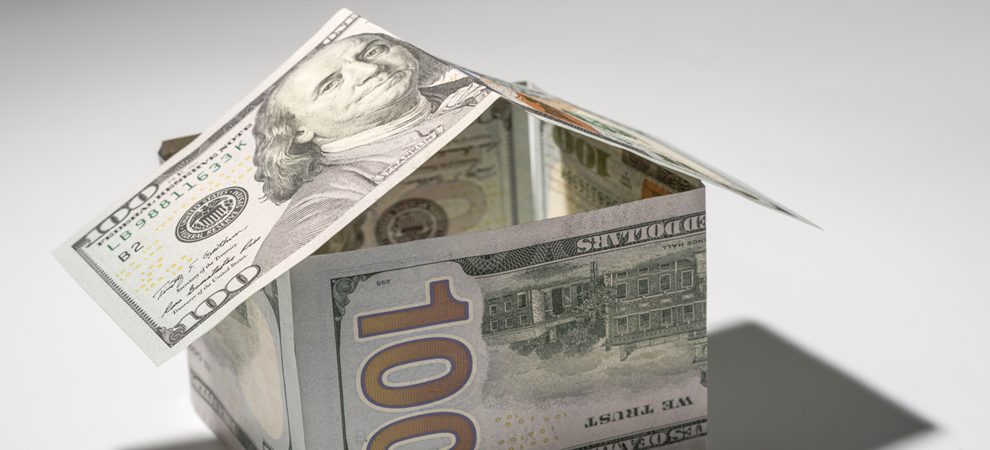Home Equity Impact